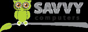 sc_logo_med