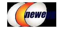 us_new_logo